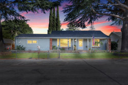 Photo of 1311 Munro AVE, CAMPBELL, CA 95008 (MLS # ML81765786)