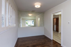 Tiny photo for 1189 E Campbell AVE, CAMPBELL, CA 95008 (MLS # ML81765894)