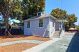 Photo of 9424 Sunnyside ST, OAKLAND, CA 94603 (MLS # ML81765922)