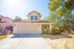 Photo of 485 Gianelli ST, TRACY, CA 95376 (MLS # ML81765962)