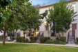 Photo of 80 Ryland Park WAY, SAN JOSE, CA 95110 (MLS # ML81766123)