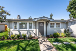 Photo of 70 S 4th ST, CAMPBELL, CA 95008 (MLS # ML81766161)