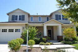 Photo of 341 Levin AVE, MOUNTAIN VIEW, CA 94040 (MLS # ML81766204)