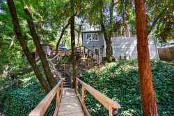 Photo of 240 Glenwood AVE, WOODSIDE, CA 94062 (MLS # ML81766297)