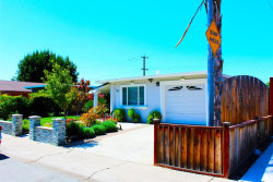 Photo of 39 Carnegie DR, MILPITAS, CA 95035 (MLS # ML81766303)