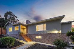 Photo of 910 Hacienda WAY, MILLBRAE, CA 94030 (MLS # ML81766369)