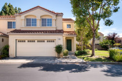 Photo of 202 Shadowlake CT, MILPITAS, CA 95035 (MLS # ML81766387)