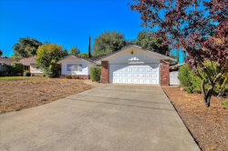 Photo of 18737 Aspesi DR, SARATOGA, CA 95070 (MLS # ML81766497)