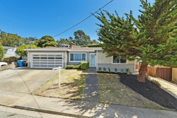 Photo of 511 Miller AVE, PACIFICA, CA 94044 (MLS # ML81766570)