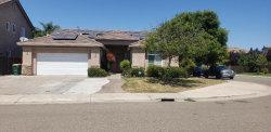Photo of 10302 Big Oak CIR, STOCKTON, CA 95209 (MLS # ML81766633)