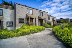 Photo of 45 Hyde CT 4, DALY CITY, CA 94015 (MLS # ML81766644)