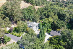 Photo of 21793 Congress Springs LN, SARATOGA, CA 95070 (MLS # ML81766743)