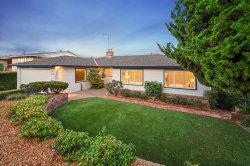 Photo of 1285 Vista Grande, MILLBRAE, CA 94030 (MLS # ML81766772)