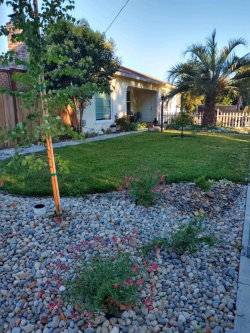 Photo of 1179 Monterey ST, HOLLISTER, CA 95023 (MLS # ML81766794)