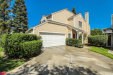 Photo of 189 Easy ST A, MOUNTAIN VIEW, CA 94043 (MLS # ML81766831)