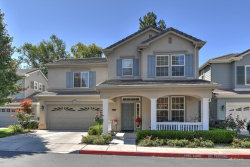 Photo of 1803 Woodhaven PL, MOUNTAIN VIEW, CA 94041 (MLS # ML81766835)