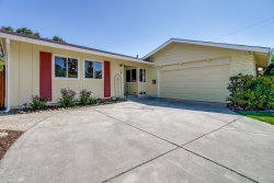 Photo of 1172 Elmsford DR, CUPERTINO, CA 95014 (MLS # ML81766888)