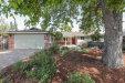 Photo of 1151 Covington RD, LOS ALTOS, CA 94024 (MLS # ML81766923)