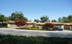Photo of 23150 Cristo Rey Loop 72, CUPERTINO, CA 95014 (MLS # ML81766932)