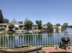 Photo of 6432 Embarcadero DR, STOCKTON, CA 95219 (MLS # ML81766969)
