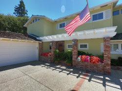 Photo of 1364 Garthwick CT, LOS ALTOS, CA 94024 (MLS # ML81767001)