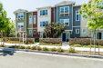 Photo of 268 Loma Linda TER, SUNNYVALE, CA 94086 (MLS # ML81767029)
