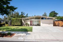 Photo of 859 Dartshire WAY, SUNNYVALE, CA 94087 (MLS # ML81767032)