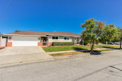 Photo of 5303 Keystone DR, FREMONT, CA 94536 (MLS # ML81767098)