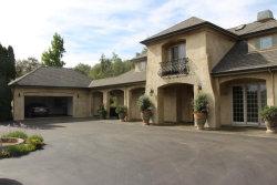 Photo of 18600 Silver Oak LN, PLYMOUTH, CA 95669 (MLS # ML81767115)