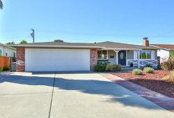 Photo of 7564 Shadowhill LN, CUPERTINO, CA 95014 (MLS # ML81767212)
