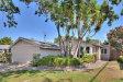 Photo of 2113 Santa Cruz AVE, SANTA CLARA, CA 95051 (MLS # ML81767221)