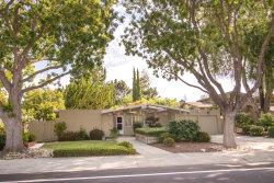 Photo of 3611 Louis RD, PALO ALTO, CA 94303 (MLS # ML81767236)