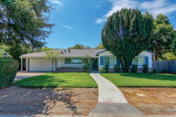 Photo of 1441 Fallen Leaf LN, LOS ALTOS, CA 94024 (MLS # ML81767256)