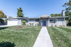 Photo of 1689 Canton DR, MILPITAS, CA 95035 (MLS # ML81767281)