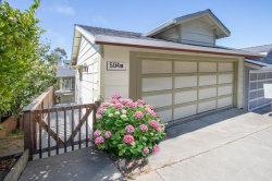 Photo of 504 Southhill BLVD B, DALY CITY, CA 94014 (MLS # ML81767331)