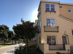 Photo of 10280 Park Green LN 828, CUPERTINO, CA 95014 (MLS # ML81767357)