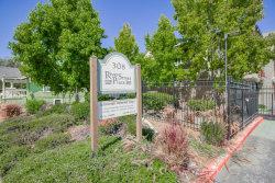 Photo of 308 River ST B23, SANTA CRUZ, CA 95060 (MLS # ML81767362)