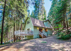 Photo of 1049 Ponderosa WAY, ARNOLD, CA 95223 (MLS # ML81767371)