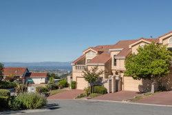 Photo of 11 MAYFLOWER LN 242, SAN CARLOS, CA 94070 (MLS # ML81767388)
