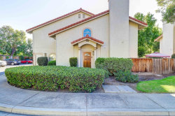 Photo of 2173 Calle Mesa Alta, MILPITAS, CA 95035 (MLS # ML81767416)
