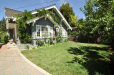 Photo of 2044 Ashton AVE, MENLO PARK, CA 94025 (MLS # ML81767425)
