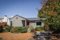 Photo of 1041 Walnut ST, SAN CARLOS, CA 94070 (MLS # ML81767445)