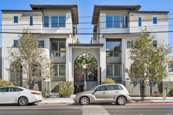Photo of 757 Brewster AVE, REDWOOD CITY, CA 94063 (MLS # ML81767449)