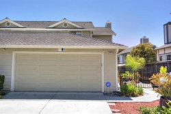 Photo of 567 Folsom CIR, MILPITAS, CA 95035 (MLS # ML81767456)
