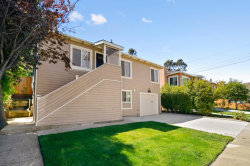 Photo of 525 Larch AVE, SOUTH SAN FRANCISCO, CA 94080 (MLS # ML81767478)