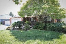 Photo of 7660 W Hill LN, CUPERTINO, CA 95014 (MLS # ML81767498)