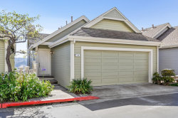 Photo of 115 Sonja RD, SOUTH SAN FRANCISCO, CA 94080 (MLS # ML81767511)
