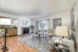 Photo of 50 E Middlefield RD 33, MOUNTAIN VIEW, CA 94043 (MLS # ML81767528)