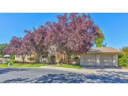 Photo of 25616 Creekview CIR, SALINAS, CA 93908 (MLS # ML81767546)