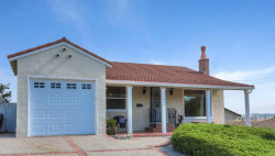 Photo of 623 Santa Florita AVE, MILLBRAE, CA 94030 (MLS # ML81767573)